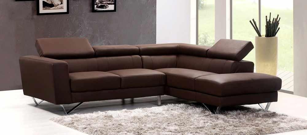 Диван-мягкая мебель с жестким каркасом