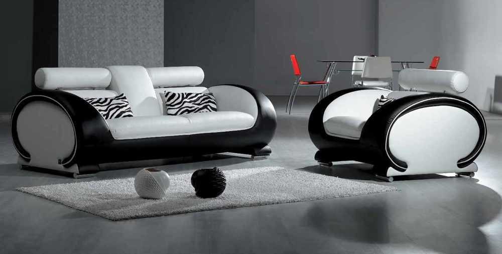 Современные технологии создания мягкой мебели
