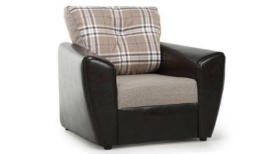 цены кресло