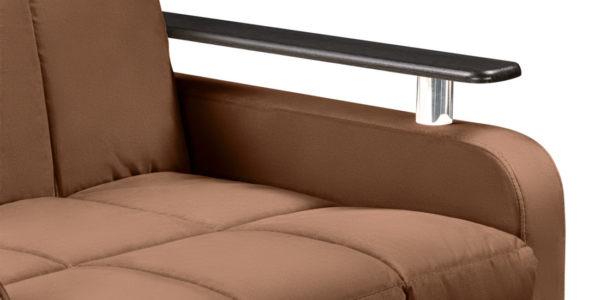 подлокотник дивана