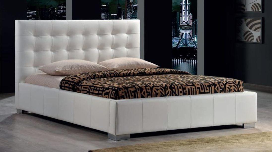 Ремонт кровати