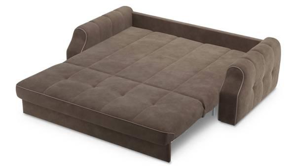 Перетяжка диван кровать