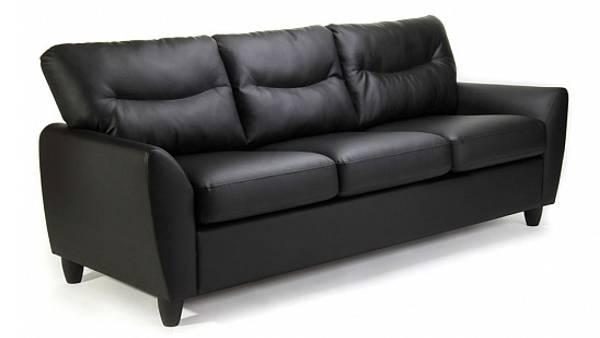 Перетяжка трехместного дивана