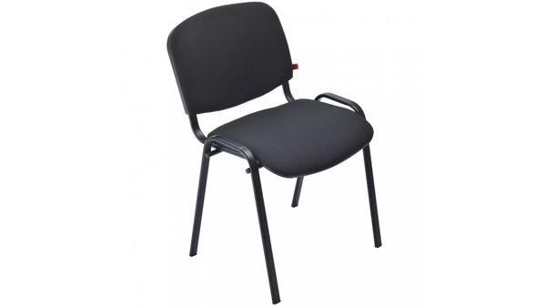 Обивка компьютерного стула