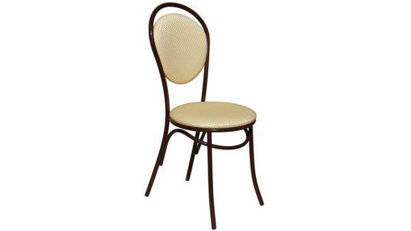 Обивка венских стульев