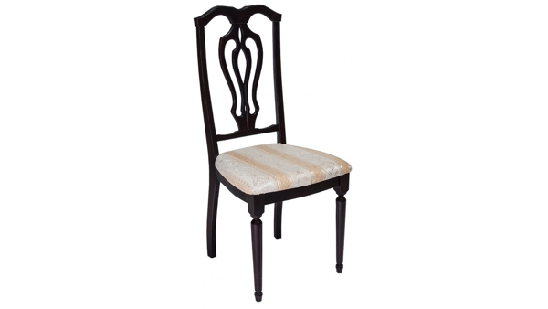 Перетяжка стульев без спинки Казань