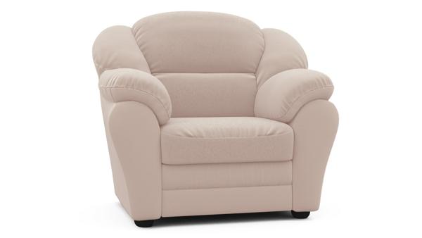 Стандартное кресло