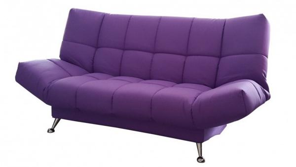 перетяжка дивана клик кляк