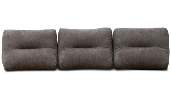 перетяжка спинки дивана
