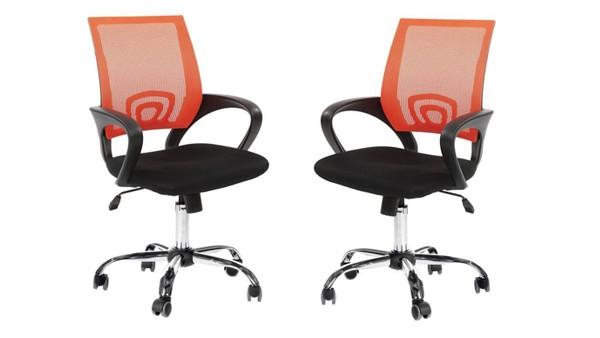 Ремонт компьютерного стула