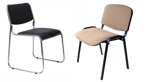 Ремонт офисных стульев