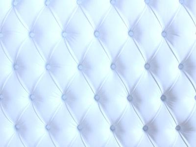 фото каретной стяжки